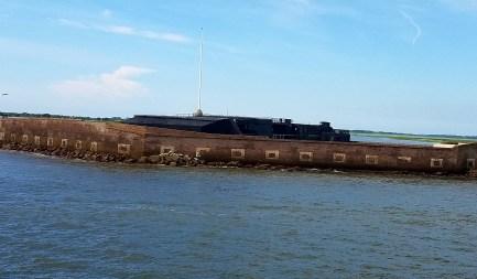 7917 Ft Sumter charleston sc