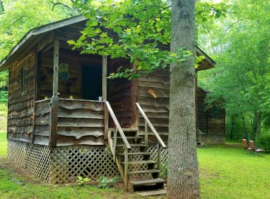 Ivy River lodge11 Ashville NC 7117