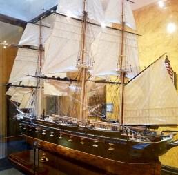 Mariime museum 2 Savannah 62717