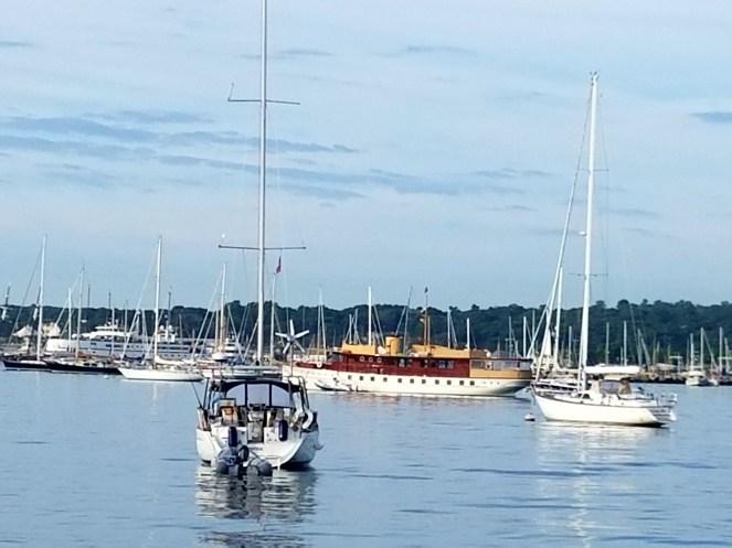 81417 vineyard haven harbor