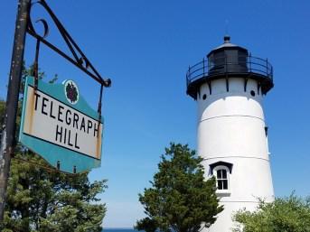 81617 East Chop lighthouse martha vineyard3