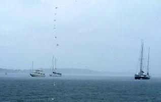 8517 rainy day in sag harbor