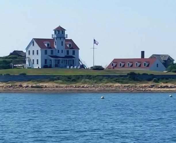8917 Block Island lighthouse2
