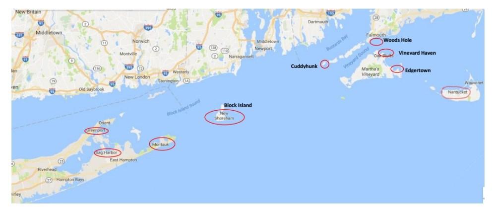 map LIS and Martha vineyard Nantucket jpg_LI