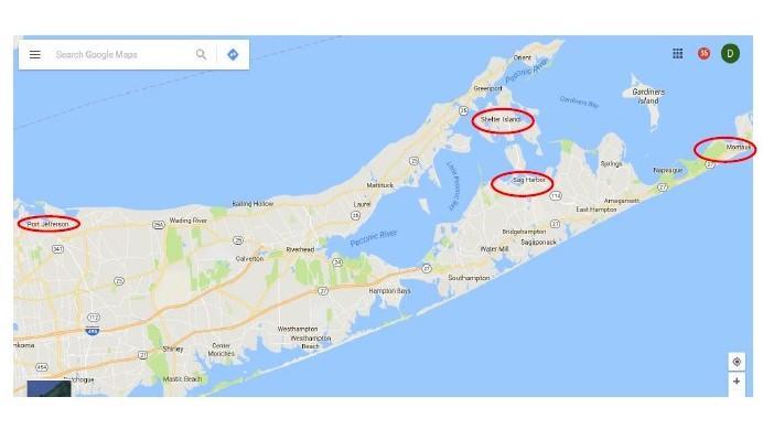 map of long island (2)