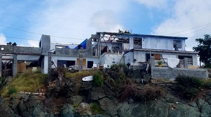 11718c hurricane st johns
