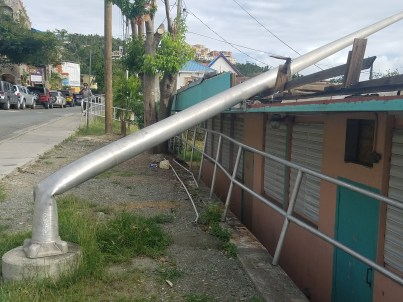 12418 more hurricane damage st johns