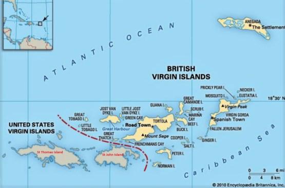 map Virgin Islands (2)
