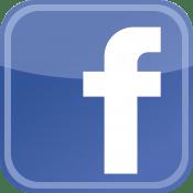 Minnertsga vroeger ook op Facebook