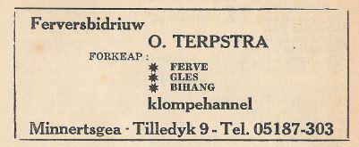 SchildersTerpstra-feb-1963