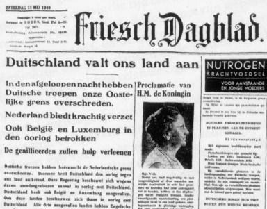 Friesch-Dagblad-1940