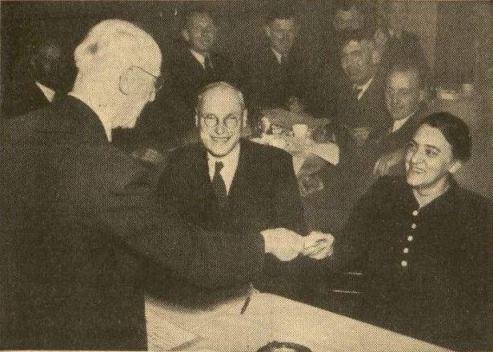 Visbeek-Vrieswijk-Trijntje-1948