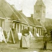 De Afscheiding van 1834 in Minnertsga (deel III)