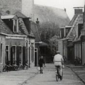 De Afscheiding van 1834 in Minnertsga (slot)