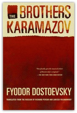 brothers-karamazov-image