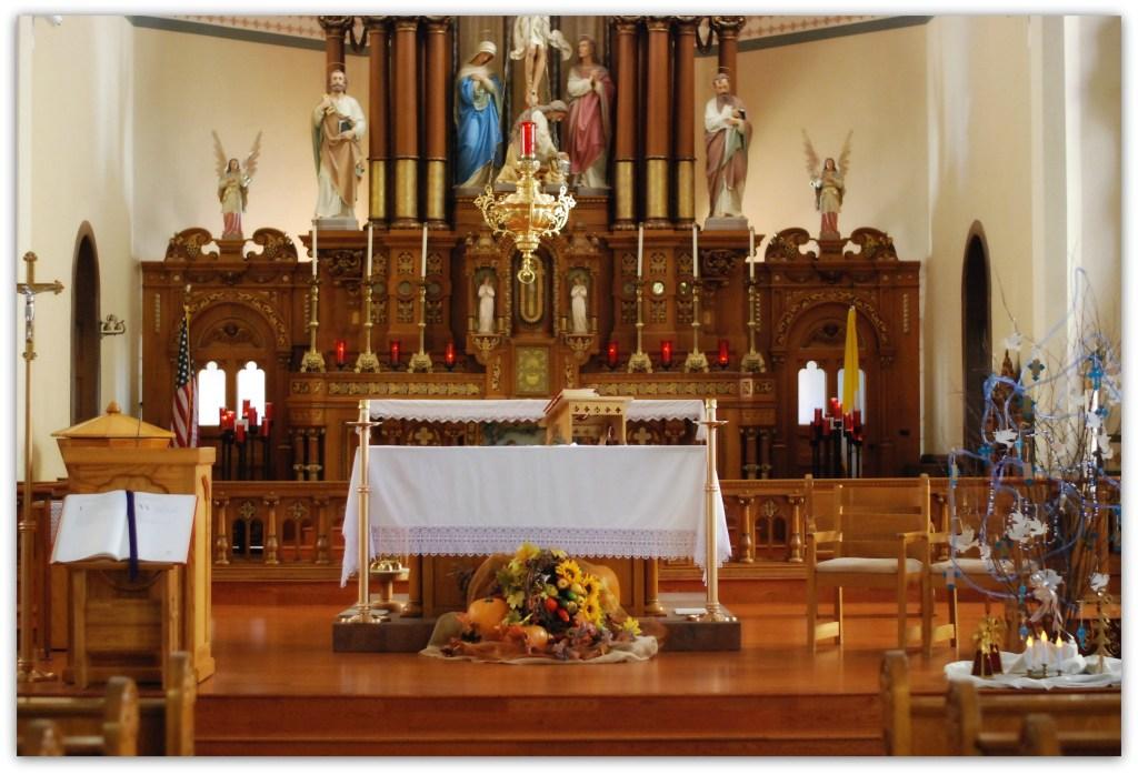 church-of-seven-dolors