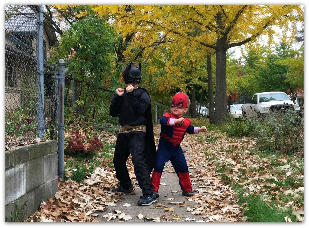 superheroes-iii