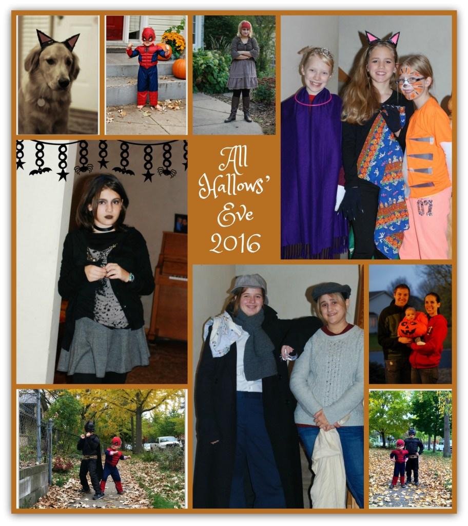 all-hallows-eve-2016