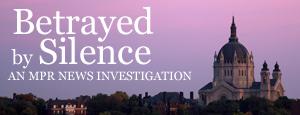 Traicionado por el silencio: una investigación de noticias MPR