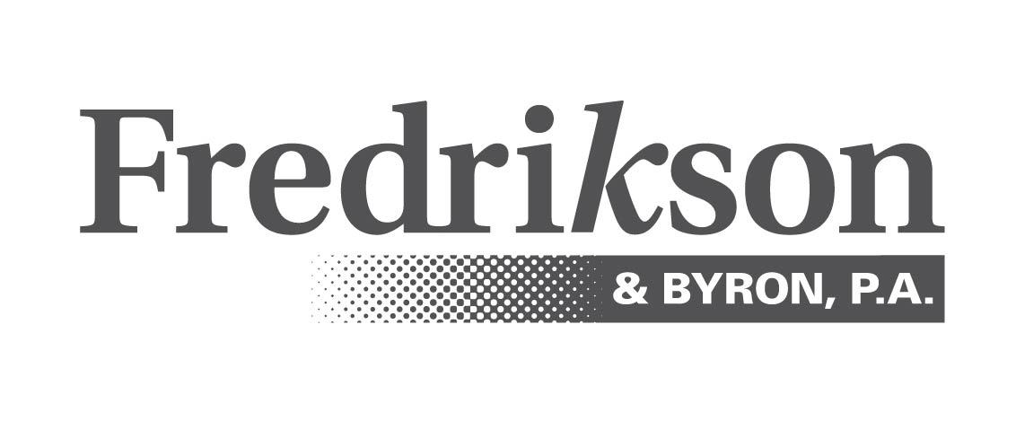 Minnesota Public Radio's Broadcast Journalist Series