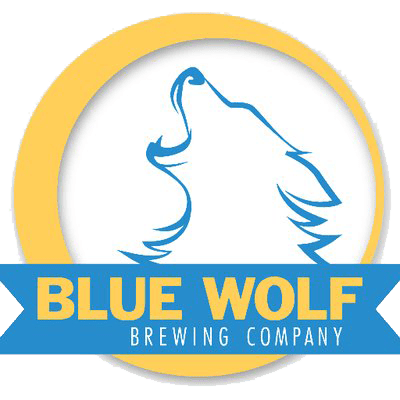 Blue Wolf Brewing Company