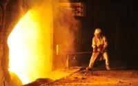 Steelworkers negotiations underway in Pittsburgh ...