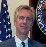 Thomas Gallagher, Minneapolis Defense Attorney