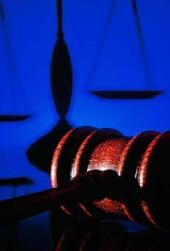 211_blue scales gavel