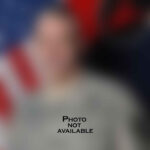 <p>1SG Ryan Clark<br>Senior Enlisted</p>