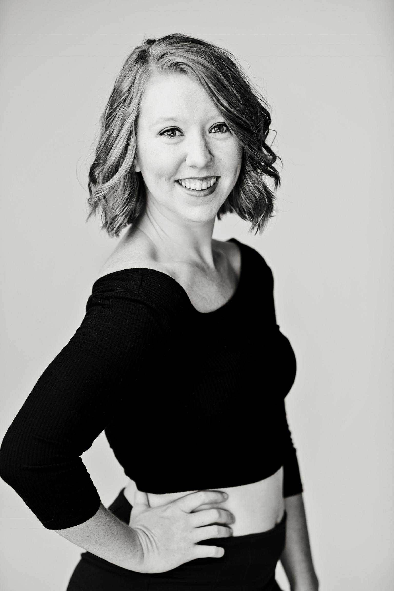Melissa Miller  MinnesotaPlaylistcom