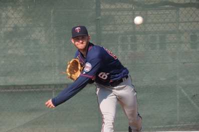 TWINS BASEBALL – Part 2: Opening Day Bullpen for 2019, Under Age 25 in 2017