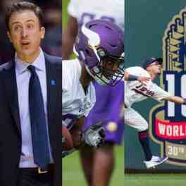 MINNESOTA SPORTS FAN DAILY – Monday, July 24, 2017