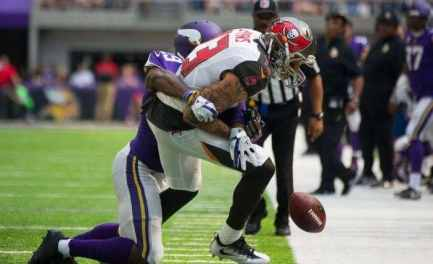 "Mike Evans is Delusional: ""Rhodes Were Open for Me. Film Don't Lie"""