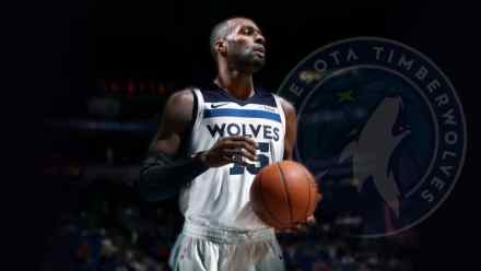 """Shabazz Muhammad to Legally Change Entire Name to """"Bazz"""""""