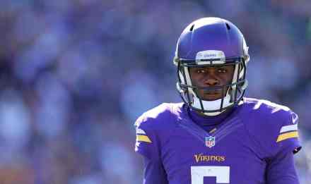 We Finally Know What Happens With Teddy Bridgewater After 2017