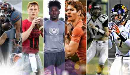 Top 2018 QB Recruit Expected to Pull Commit; Could Fleck/Gophers Do Better Anyway?