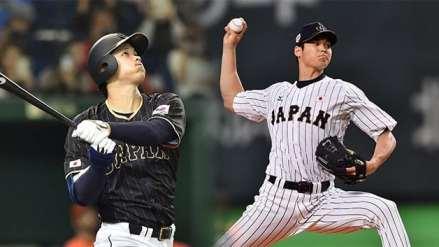 "Minnesota Twins TOP Contenders for ""Japan's Babe Ruth"": Shohei Ohtani"
