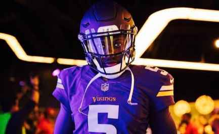"ESPN: Teddy to Be Activated – ""ready to start relatively soon""; Vikings May Send Bradford to IR"