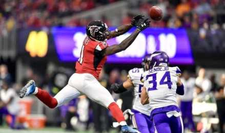 These NFL Suspensions Don't Make ANY Sense.. #SuspendJulioJones
