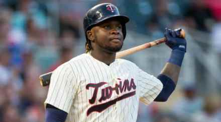 Twins Hope for Ruling Soon on Miguel Sano; Won't Attend TwinsFest