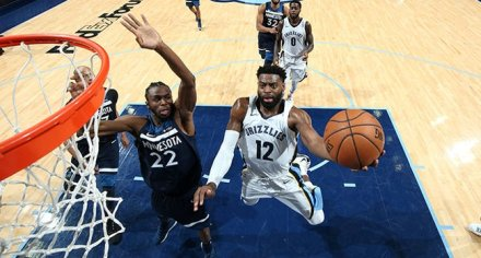 You Decide: Should the Timberwolves Trade for Tyreke Evans?