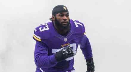 Mr. Sharrif Floyd vs. Minnesota Vikings Football, LLC