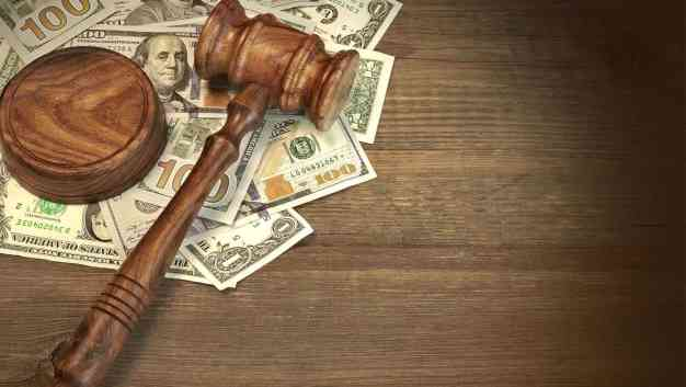 U.S. Supreme Court Legalizes Sports Gambling… Now What?