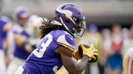 Too Optimistic? (Week 4): 3 Bold Predictions for Vikings-Rams