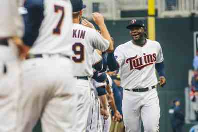 No Criminal Charges for Miguel Sano; Incident Injuring Officer Ruled an Accident