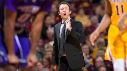 Gopher Basketball Optimism High; Transfer Marcus Carr Expects to be Eligible for 2018