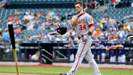 Twins Unveil New Uniform; Supposedly in on Bryce Harper and Manny Machado