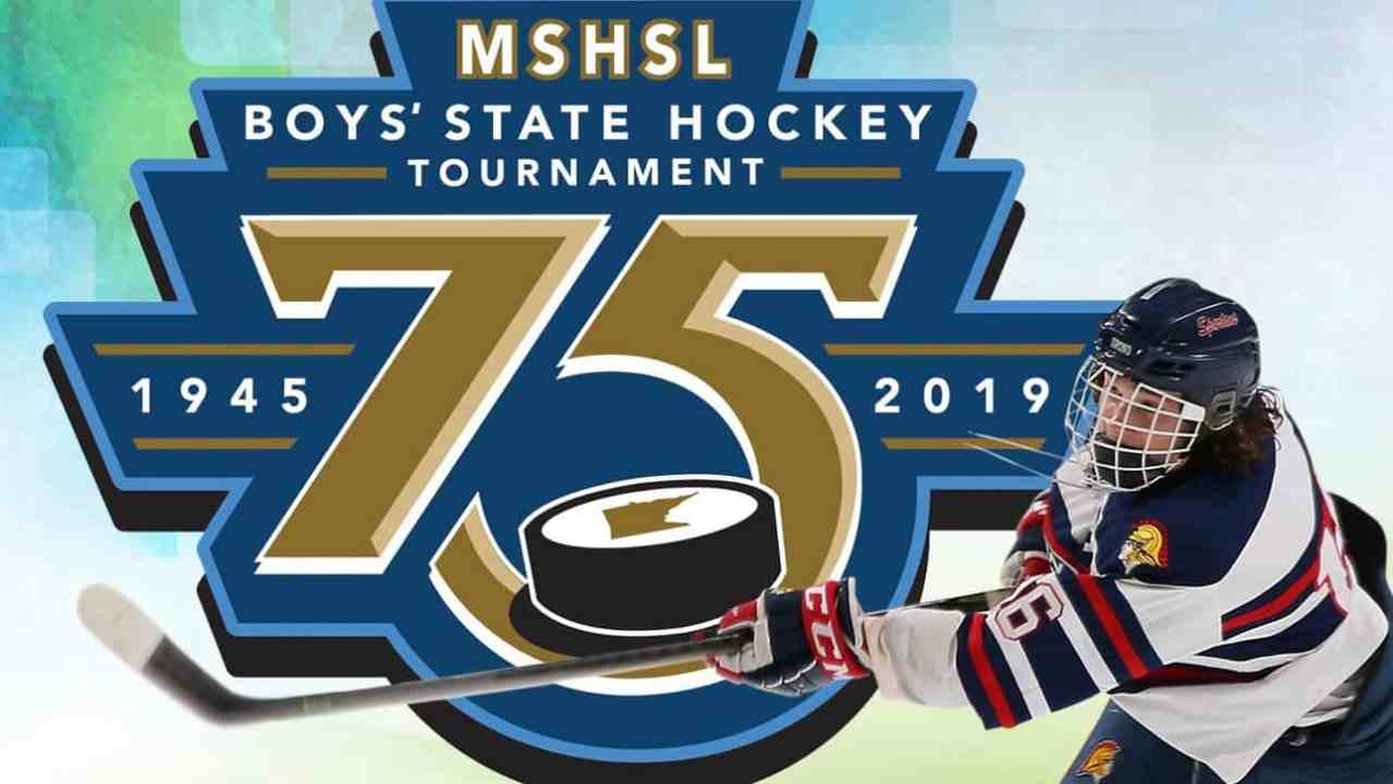 Boys State Hockey Tournament Will Finally Be Streamed Free This