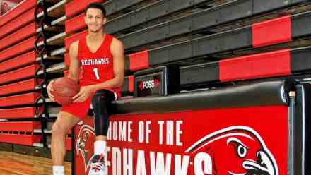 Jalen Suggs Already Loves PJ Fleck but will Host Richard Pitino Tonight…