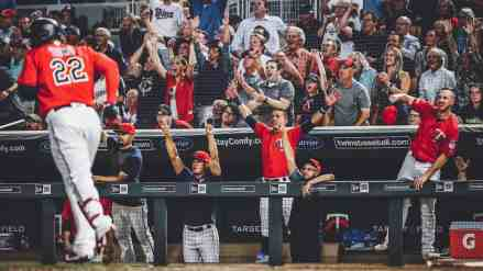 Twins Lost a Heartbreaker to Yankees but Proved Themselves in the Fallout